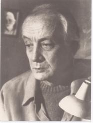 Massimo-Scaligero