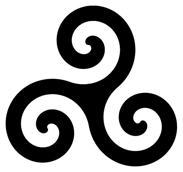tiresias symbol