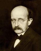 Max_Planck_1933