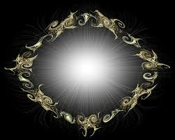 Cosmic Mirror