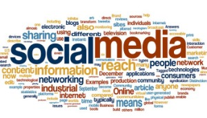 social-media-for-public-relations