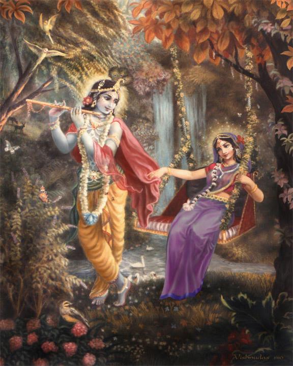 Krishna-and-Radha