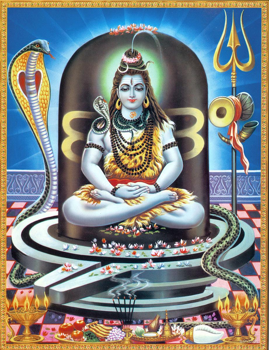 shiva-poster-KJ59_l
