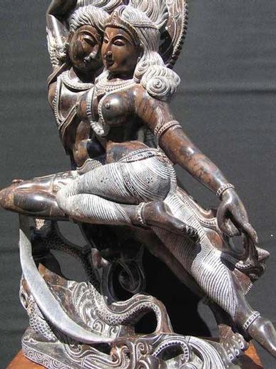 ShivaDevi