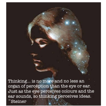 thinking-is-an-organ-of-perception-of-ideas