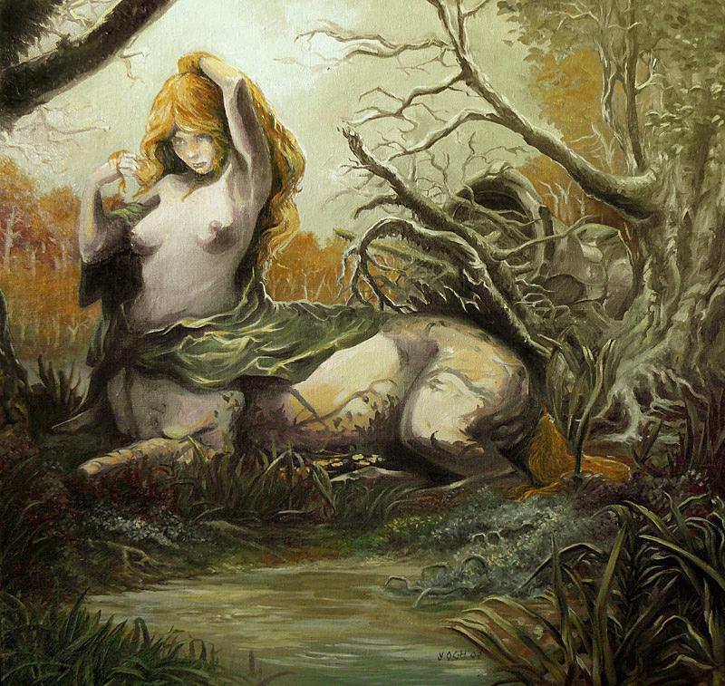 centaur_by_yogh_art-d37050d