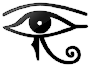 eye-of-horus3