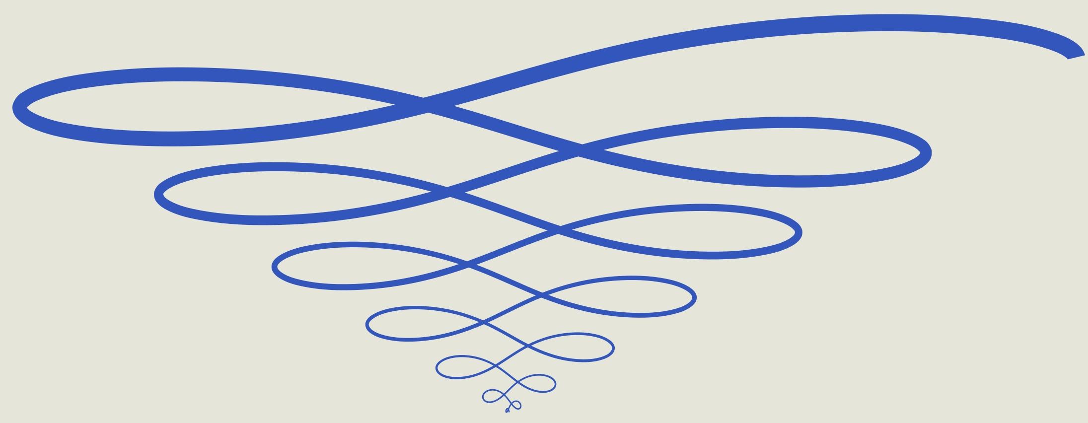 lemniscate-adlibitum2
