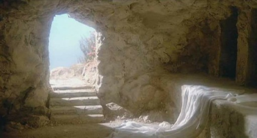Cave-of-Christ