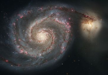fibonaccimessier51