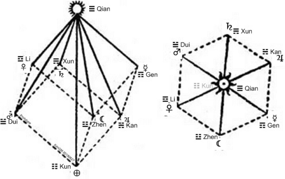 3D3AC8AA-861C-4B52-8C96-6D3AD03C19C9