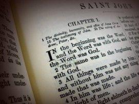Gospel-of-John