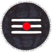 ShivaTilag1