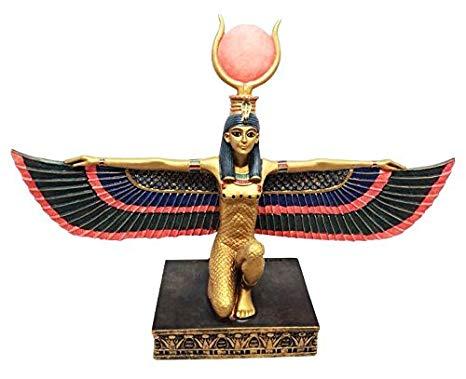 Isis-Eagle1