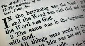 bible-verse-john-1